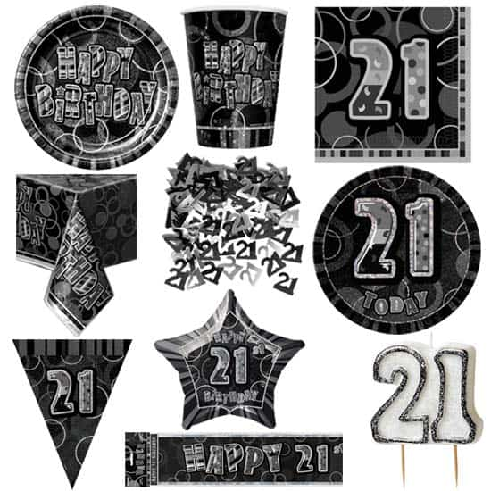 Age-21-Black-Glitz-8-Person-Deluxe-Party-Pack.jpg