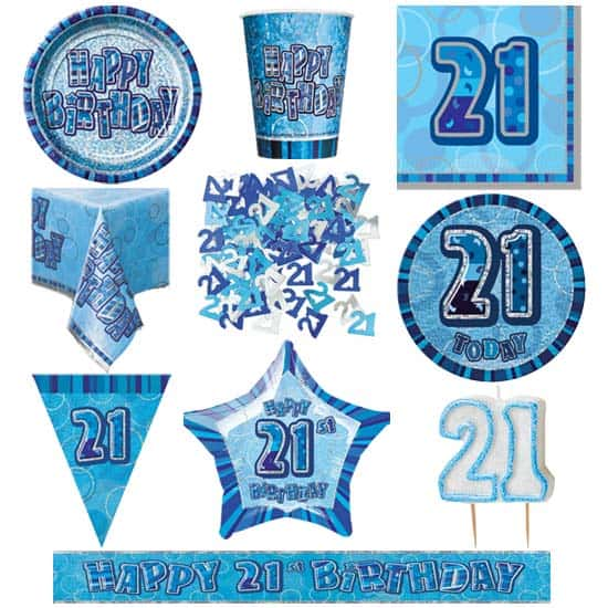 Age-21-Blue-Glitz-8-Person-Deluxe-Party-Pack.jpg
