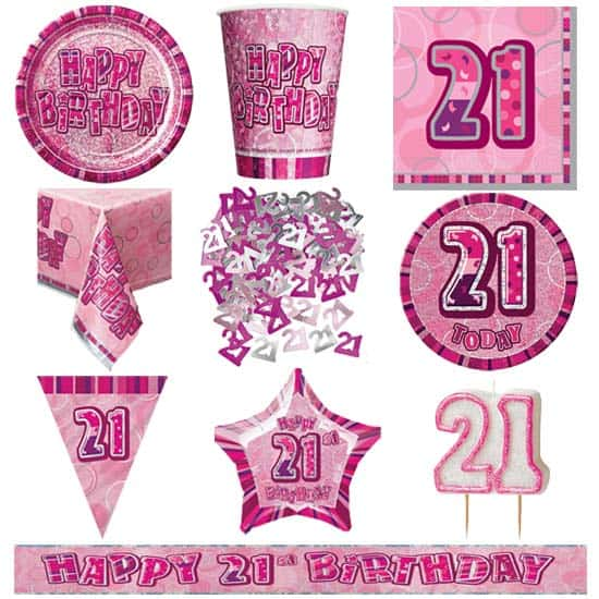 Age-21-Pink-Glitz-8-Person-Deluxe-Party-Pack.jpg