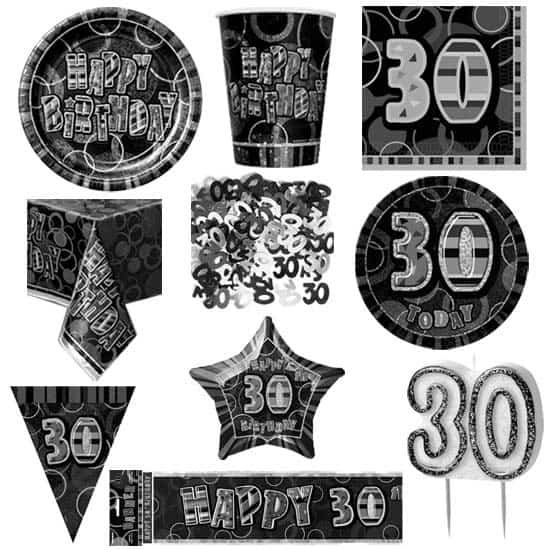 Age-30-Black-Glitz-8-Person-Deluxe-Party-Pack.jpg