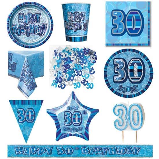 Age-30-Blue-Glitz-8-Person-Deluxe-Party-Pack.jpg