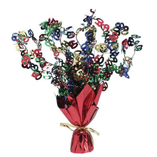Age-60-Balloon-Weight-Centerpiece-product-image