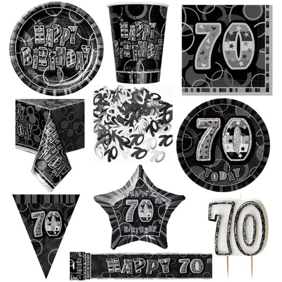 Age-70-Black-Glitz-8-Person-Deluxe-Party-Pack.jpg