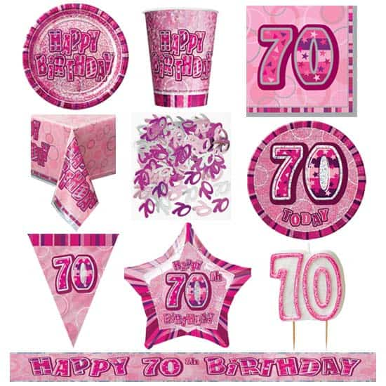 Age-70-Pink-Glitz-8-Person-Deluxe-Party-Pack.jpg