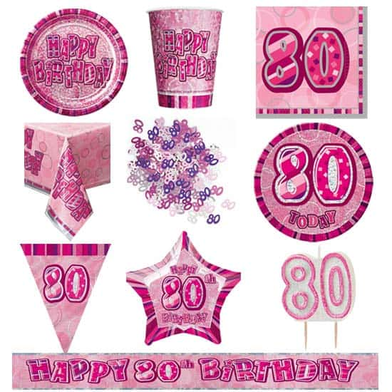 Age-80-Pink-Glitz-8-Person-Deluxe-Party-Pack.jpg