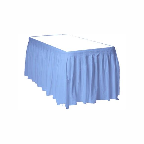 Baby-Blue-Plastic-Table-Skirt.jpg