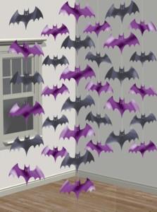 Bats-Strings-Pack-of-6.jpg