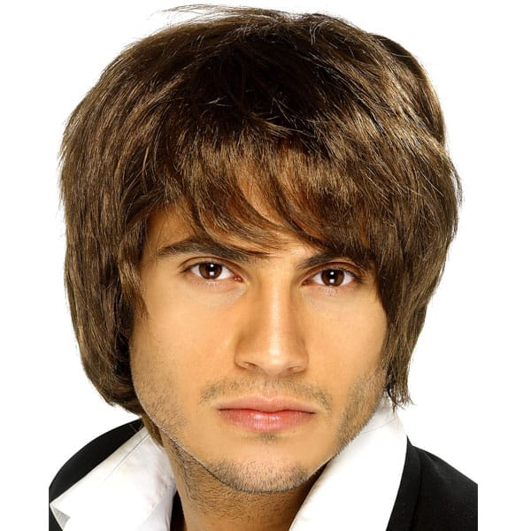 Brown-Boy-Band-Wig-product-image