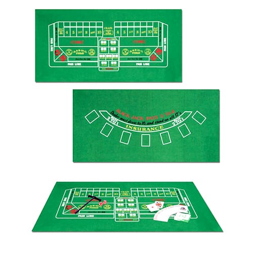 Casino-Blackjacks-Craps-Set
