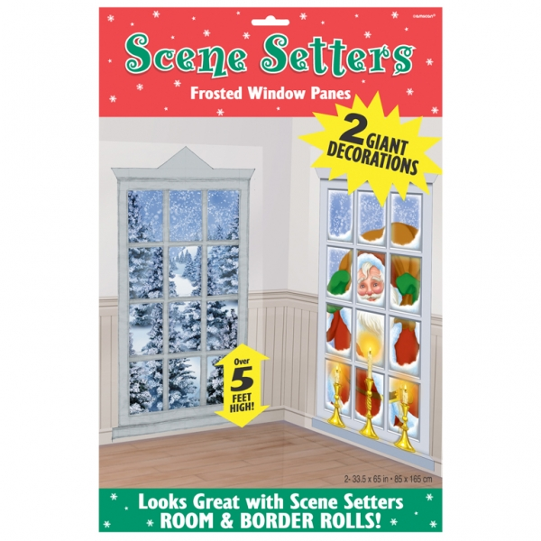 Christmas-Decorations-Frosted-Windows-Scene-Setter-Add-Ons-Plastic-Decorations-165cm-X-85cm.jpg