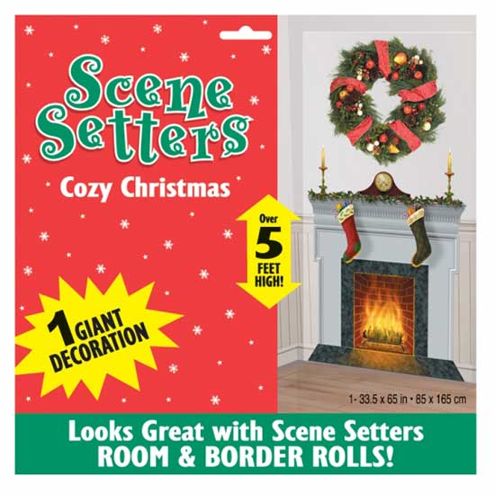 Cozy-Christmas-Decorations-Scene-Setter-Add-Ons-Plastic-Decorations-165cm-X-85cm.jpg