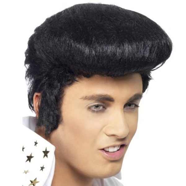 Deluxe-Elvis-Wig-Official-Licensed-Wig-product-image
