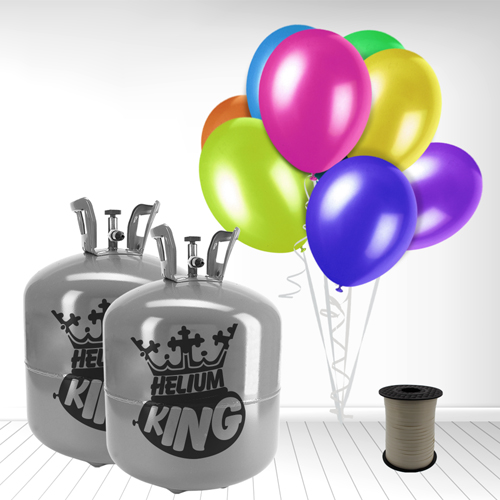 Disposable-Helium-Gas-Cylinder-For-100-Balloons-and-White-Curling-Ribbon-included.jpg