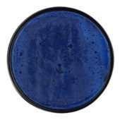 Snazaroo Electric Blue Face Paint – 18ml