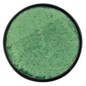 Snazaroo Electric Green Face Paint – 18ml