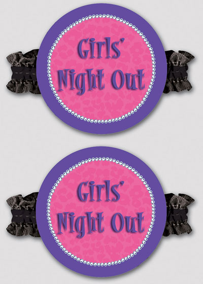 Girls-Night-Out-Arm-Bands-Pack-of-2.jpg