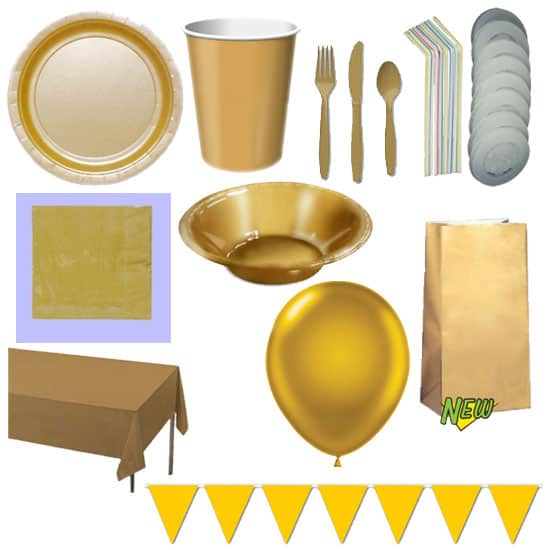 Gold-Colour-8-Person-Deluxe-Party-Pack.jpg