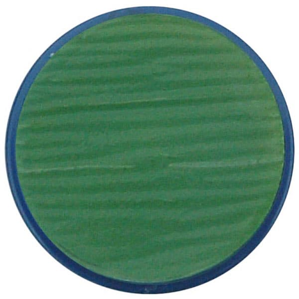 Grass-Green-Snazaroo-Face-Paint-product-image