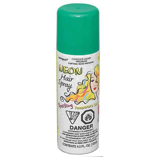 Green-Hair-Spray-product-image