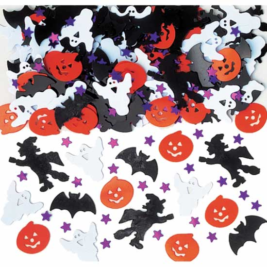 Halloween-Night-Metallic-Confetti-Mix-14g.jpg