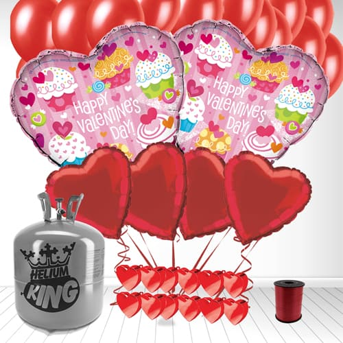 Happy-Valentines-Day-Cupcake-Heart-Shaped-large-Balloon-package.jpg