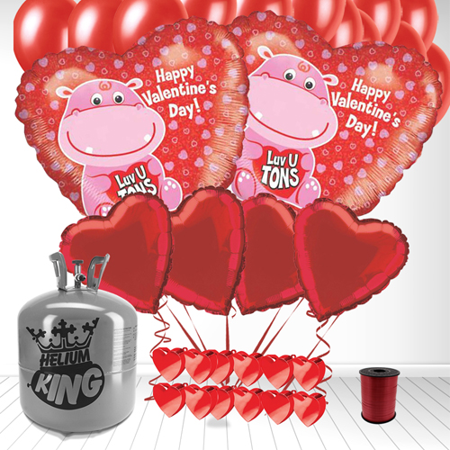 Happy-Valentines-Day-Luv-U-Tons-Valentine-Balloons-Large-Package.jpg
