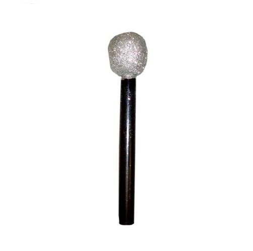 Hollywood-Theme-Glitter-Microphone-26cm-Silver.jpg