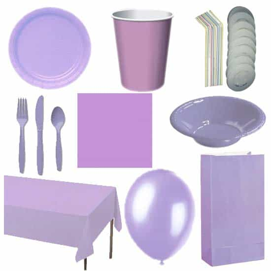 Lilac-Colour-8-Person-Deluxe-Party-Pack.jpg