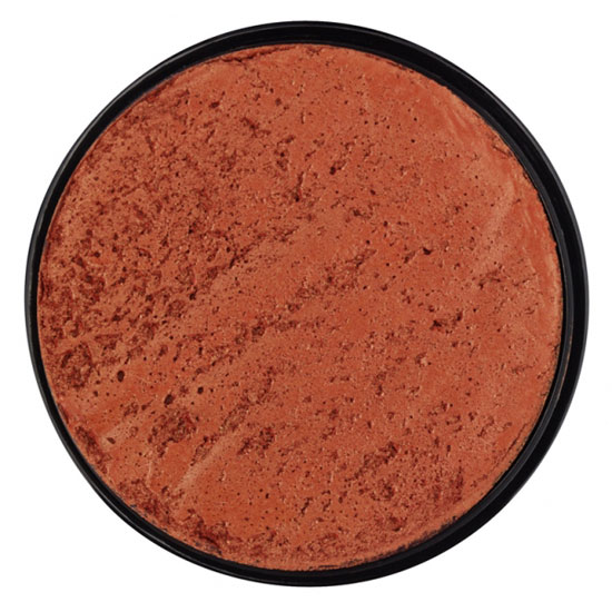 Snazaroo Metallic Copper Face Paint - 18ml Product Image