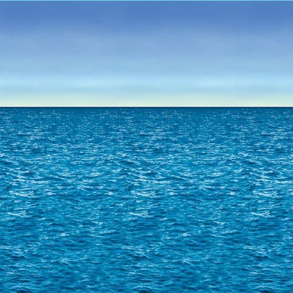 Ocean-and-Sky-Scene-setter-Room-Roll-image
