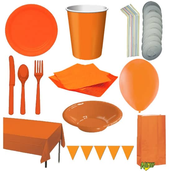 Orange-Colour-8-Person-Deluxe-Party-Pack.jpg