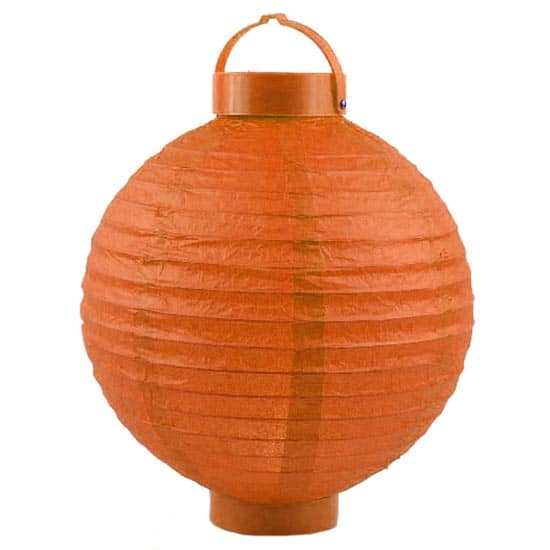 Orange-Hanging-Paper-Lantern-Battery-Operated.jpg