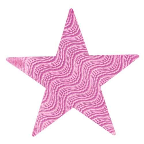 Pink-Embossed-Foil-Star-12-Inch.jpg