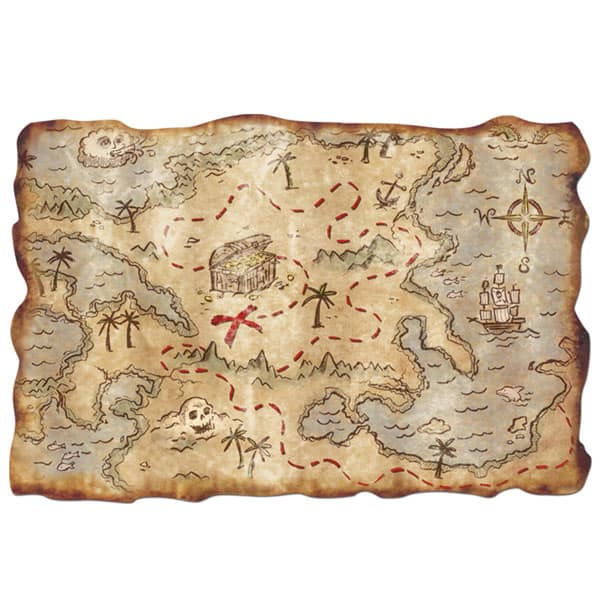 Pirate-Treasure-Map-product-image