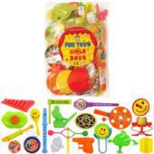 Pocket Money Wholesale Bumper Pack – Pack of 100