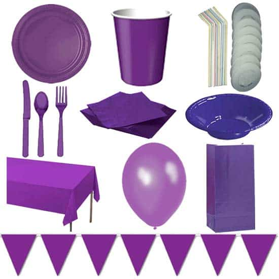 Purple-Colour-8-Person-Deluxe-Party-Pack.jpg