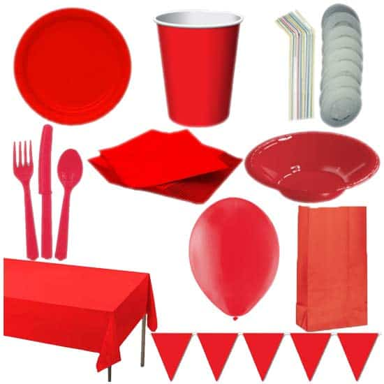 Red-Colour-8-Person-Deluxe-Party-Pack.jpg