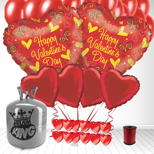 Red-and-Gold-Valentine-Balloons-Large-Package.jpg