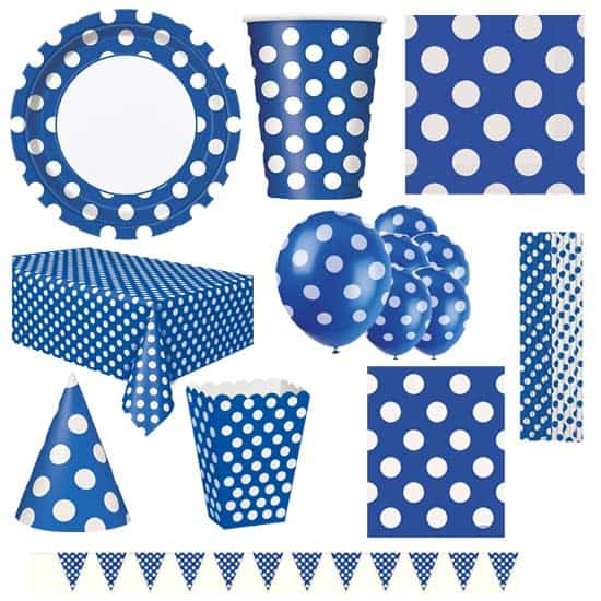 Royal-Blue-Decorative-Dots-8-Person-Deluxe-Party-Pack.jpg