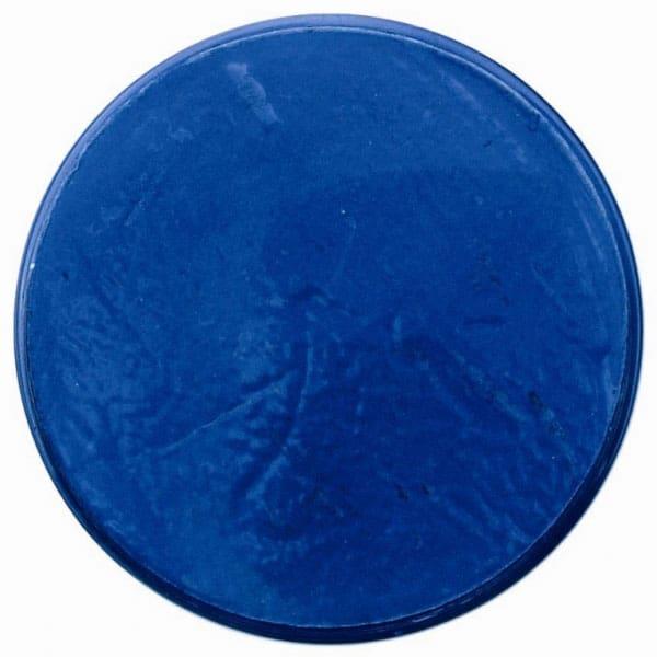Snazaroo Royal Blue Face Paint - 18ml