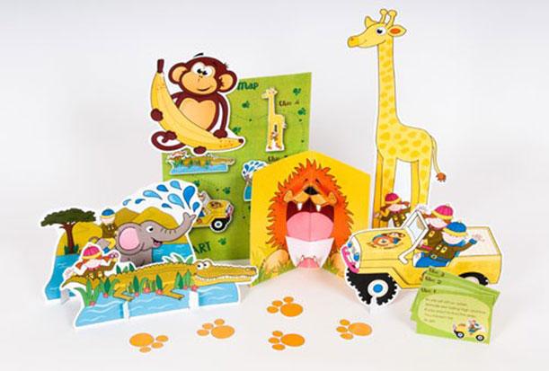 Safari-Treasure-Hunt-Game.jpg