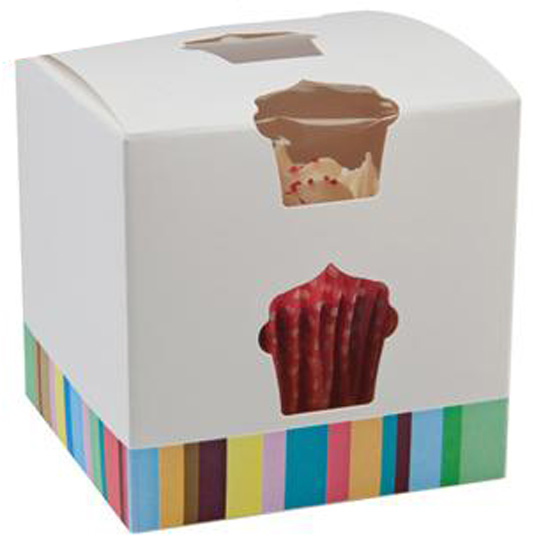 Single-Cup-Cake-Box.jpg