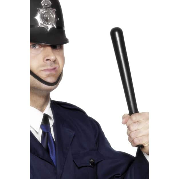 Squeaky Truncheon Product Image