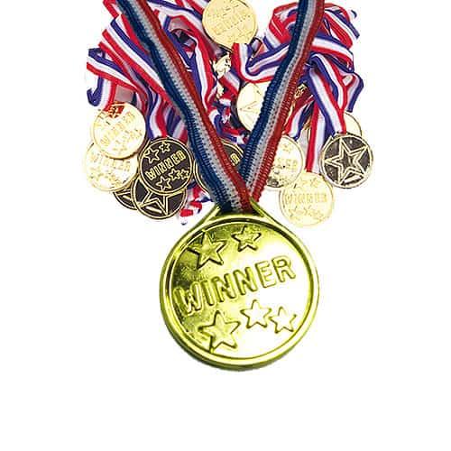 Winners-Medal-image