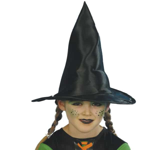 Witch-Hat-Black-product-image