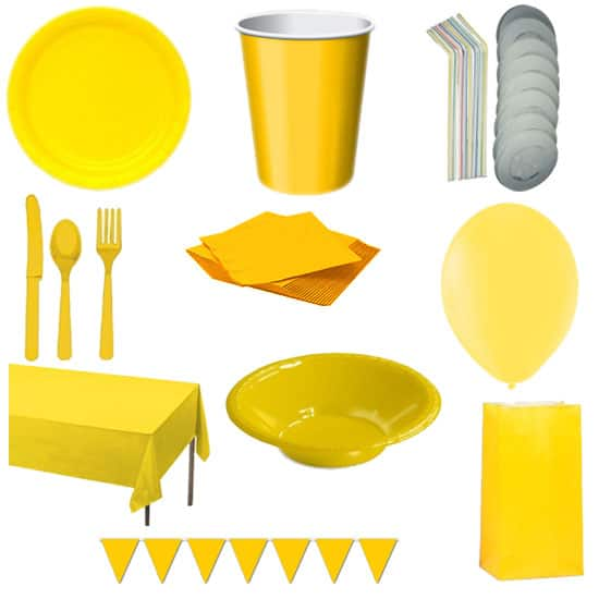 Yellow-Colour-8-Person-Deluxe-Party-Pack.jpg