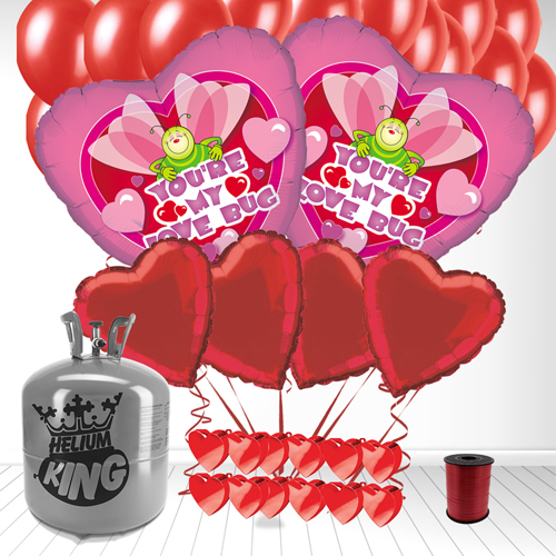 You-are-My-Lovebug-Valentine-Balloons-Large-Package.jpg
