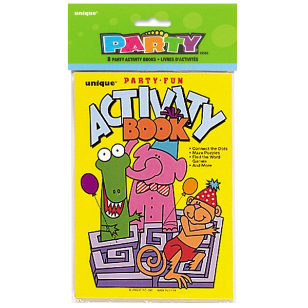 activity-books-pack-of-8-product-image
