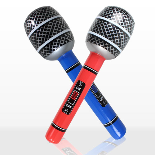 assorted-inflatables-microphone-30-inches-76cm-product-image