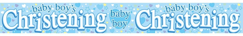 baby-boys-christening-plastic-banner-8-5-ft-260cm-product-image
